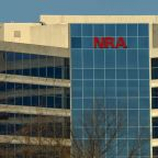 Watchdog groups sue federal agency over NRA's alleged campaign coordination 'scheme'