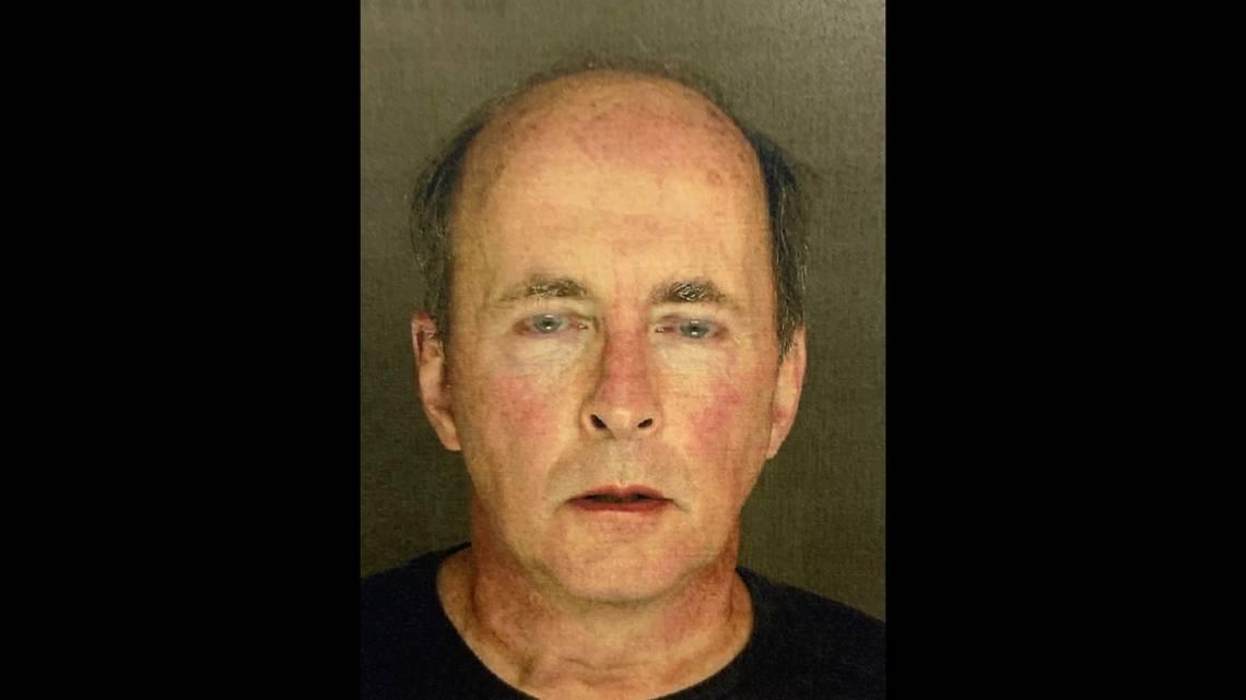 Judge accused of sexually abusing 12-year-old boy, PA attorney general says