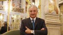 Pacco bomba al presidente di Confindustria Brescia. Non è il primo caso