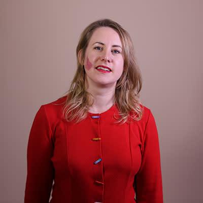 Penny Lancaster recalls horrifying bullying attack in video