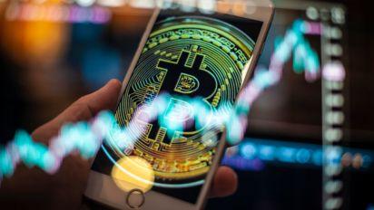 $1 Billion of crypto STOLEN in 2018
