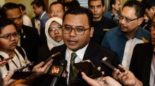 Relook PKR voter roll, Selangor MB says after clashes over discrepancy