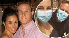 Meghan Markle's ex-husband makes big announcement