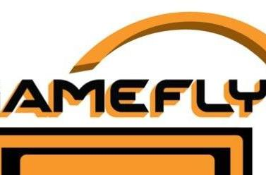 GameFly begins selling new games