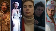 Oscars 2021 poll: Who should win Best Actress?