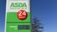 Asda takeover may force billionaire brothers to sell 50 petrol stations