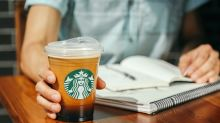 Will Increased Competition in China Affect Starbucks Stock?
