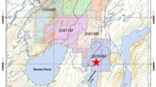 Champion Iron Reports Exploration Results at Powderhorn Project, Newfoundland
