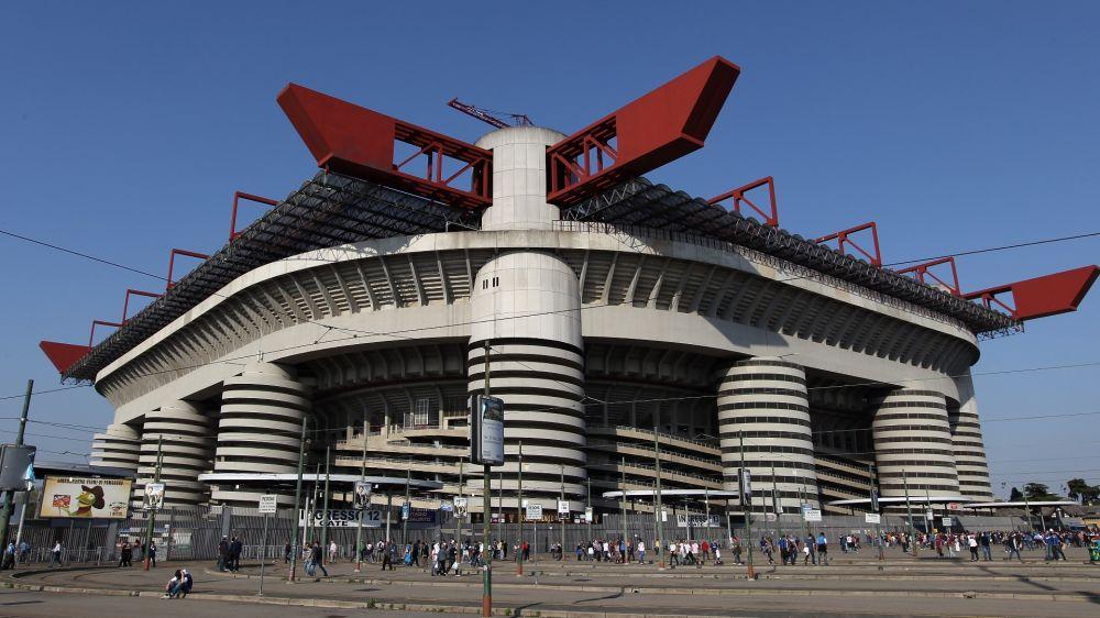 Inter, entusiasmo alle stelle: San Siro esaurito contro il Torino