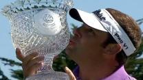 2012 PGA Professional National Championship: Final Highlights