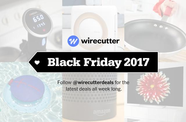 The best Black Friday deals 2017 (updated)