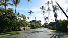 A&B sells last 3 Kawamoto homes in Kahala for total of $11M