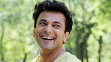 How Akshay Kumar Song 'Teri mitti' Inspired Chef Vikas Khanna