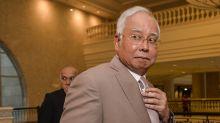 After debate snub, Najib tells Kit Siang he has no right to attack him
