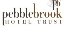 Pebblebrook Hotel Trust Announces Exercise In Full of Underwriters' Over-allotment Option and Subsequent Closing of Public Offering of 6.375% Series G Cumulative Redeemable Preferred Shares