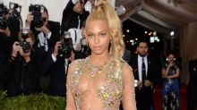 Beyoncé Movie Plans Slammed By South African Chief