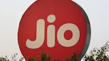 India's Reliance Jio inks deal with Microsoft to expand Office 365, Azure to more businesses; unveils broadband, blockchain and IoT platforms
