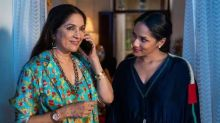 Masaba Masaba: Neena Gupta Apologised To Masaba 'For Stopping Her From Being An Actor'
