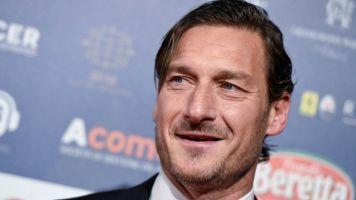 Medien: Totti soll Sportdirektor bei AS Rom werden
