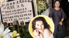 Yammie Lam had wanted to return to acting?