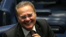 Renan Calheiros faz prognóstico desanimador sobre possível governo Bolsonaro