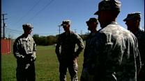 Pa. Guard has played major role in Afghanistan, Iraq