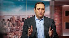 Cisco Nears $1 Billion Takeover of Software Maker ThousandEyes