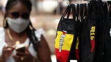 Covid-19: la Belgique renforce son confinement pour six semaines