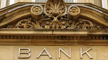 Stocks To Watch: Fifth Third Bancorp Sees RS Rating Jump To 83