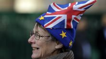 'Brexit V No Brexit' Economic Forecasts To Be Published After Pressure On Government