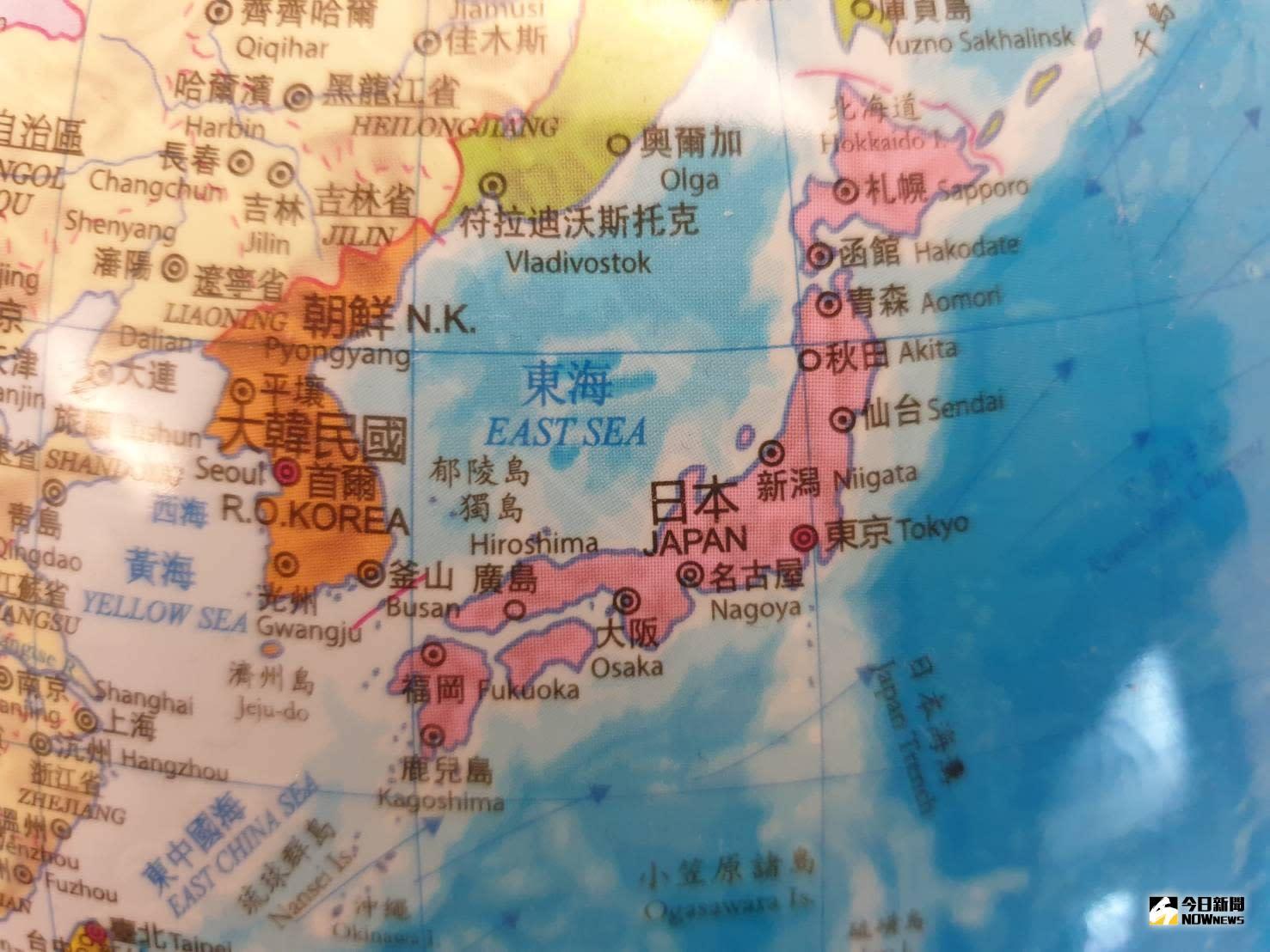 ▲全球半導體產業中,台、日、韓供應鏈相互依存,關係既競爭又合作,此次日韓貿易戰開打,台廠利弊得失皆有。(圖/NOWnews資料照片)