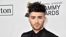 Fans react as former One Direction star Zayn Malik says he no longer considers himself Muslim: 'So disappointed'