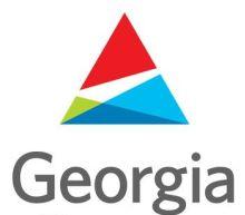 Georgia Power encourages customers to finalize preparations for Hurricane Zeta