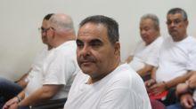 Salvador ex-president Saca to face trial for embezzlement