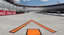 NASCAR verkündet neue Regeln für Restarts und Startaufstellung