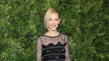 Rooney Mara, Diane Kruger & More Celebrate Cate Blanchett at MoMA