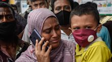 """Coronavirus, """"in Bangladesh è un disastro, in comunità Roma preoccupati"""""""