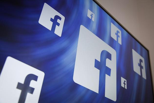Russia-linked Facebook ads sought to exploit US social divisions