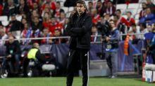 Bruno Lage está próximo de treinar uma equipe da Premier League