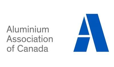 Aluminium industry welcomes action by Canadian government to monitor imports of aluminium