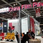 CineAsia Turns its Back on Hong Kong