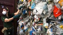 UK plastics recycling industry under investigation for fraud and corruption