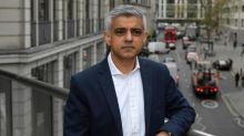 London's rogue landlords to be named and shamed on new City Hall database