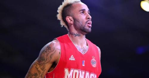 Basket - LdC - Ligue des champions : Monaco qualifié pour le Final Four