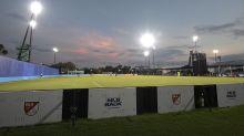 O epicentro global da pandemia por jogadores brasileirose o retorno da MLS