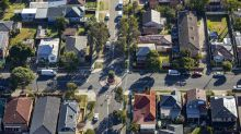 What we can expect from Australia's property market over the next decade