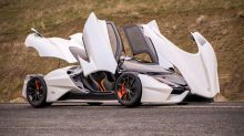 SSC says first Tuatara delivery coming in Q3 2019