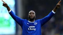 Romelu Lukaku may be one of Chelsea's top targets, but at '£100m', he still has weaknesses