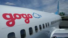 How Gogo will transform your Wi-Fi experience in the sky