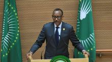 AU leaders agree reforms to reduce donor dependence